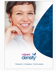 Volpara Density Brochure