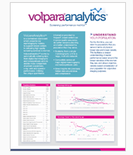 Volpara Analytics Brochure
